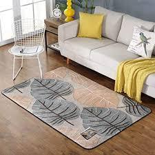unbekannt fei rug nordic rug teppich wohnzimmer rustikale