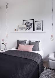 Best 25 Simple Bedroom Decor Ideas On Pinterest Spare