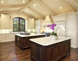 Mexican Kitchen Cabinets Medium Size Kitchen Cabinets Style