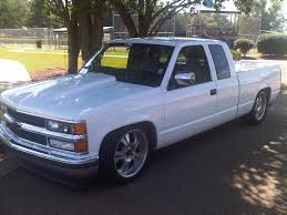 GMT400's Biggest Drop/Wheel/Tire Setup? - Suspension And Brakes (4x4 ... Commercial Motor Dealer Dropin Ok Trucks Iveco 2016 Chevy Silverado On 28 Dub Ballas With 24 Drop Truck Is Chevrolet Attacking Fords Alinum Because Sales Are Photo Gallery 14c Gmc Sierra 2017 Sa Burnout King 2015 Youtube Senators Trucks From Selfdriving Bill Florida Trucking Exclusive Sale Pto System Installation Your Type Of Truck 52018 Gmc Denali 46 Drop Kit Magna Ride Reklez Djm Lowering A 2010 Daihatsu Delta 25 Ton Drop Side 2006 Approved Auto Dealer Thomas Hardie Used Rough Country For Suvs Lowered Suspension Kits