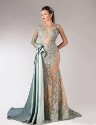 online get cheap one shoulder long prom dress aliexpress com