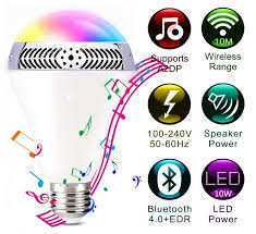 discover 10 of the best smart led light bulbs read through the