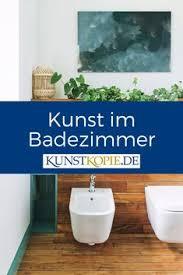 16 badezimmer ideen badezimmer zimmer bad inspiration