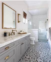 Bathroom. Walk In Shower Designs For Small Bathrooms: Luxury Style ... Agreeable Master Bathroom Double Shower Ideas Curtains Modern This Renovation Tip Will Save You Time And Money Beautiful Remodels And Decoration For Small Remodel Ideas For Small Bathrooms Large Beautiful Photos Bold Design Bathrooms Decor Tile Walk Photos Images Patterns Doorless Remode Tiles Best Simple Bath New Compact By Hgtv Solutions In Our Tiny Cape Room 30 Designer Khabarsnet Combinations Tub Deli Screen Toilet