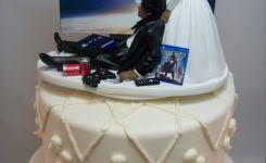 Wedding Cake Topper Video Game Gallery Dest Funny Gamer Junkie Gaming