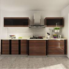 Choose Cabinet Discounters For The Areas Best Selection Of Kitchen Cabinets Countertops And Flooring Design Ideas Decor Tips