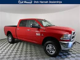 Used Ram Truck Specials | Dick Hannah Ram Truck Center | Vancouver Diesel Dodge Ram 2500 In Florida For Sale Used Cars On Buyllsearch Strosnider Chevrolet Is A Hopewell Dealer And New Car Mccall Motors Vehicles For Sale In Ebensburg Pa 15931 Denver Trucks Co Family Pickup Truck Beds Tailgates Takeoff Sacramento Flex Fuel Silverado Hd Crew Cab Buy Here Pay Cheap Near Tampa 33601 Featured Specials Offers Sales Medford Wi Used 2014 Dodge Ram Service Utility Truck For Sale In Az 2269 New Lease Finance Kocourek Texas Nsm Gmc Ct Best Resource