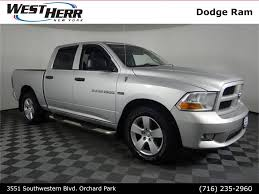 Used 2012 Ram 1500 ST Truck 56105 19 14127 Automatic Carfax ... 2012 Dodge Ram 1500 St Stock 7598 For Sale Near New Hyde Park Ny Ram Quad Cab Information Preowned Laramie Crew Pickup In Burnsville 3577 4d The Milwaukee Area Mossy Oak Edition Chicago Auto Show Truck Express Pekin 1287108 Truck 3500 Hd Unique Review Car Reviews Dodge Cariboo Sales Longhorn Review Pov Drive Exterior And Volant Cold Air Intake 2500 2011 Youtube Used 4wd 169 At Sullivan Motor Company