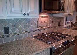 Fuda Tile Butler Nj by Best 25 Granite Countertops Bathroom Ideas On Pinterest Granite
