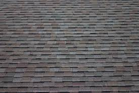 types of roofing shingles types of shingles roof shingles