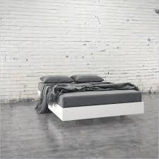 Wayfair Platform Bed by Full Size Platform Bed Marku Home Design