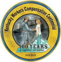 kentucky labor cabinet 100 years of workers compensation