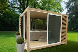 Sturdi Built Sheds Rochester Ny by Heavenly Tub Gazebos Spa Tubs And Tubs