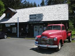 Forks Outfitters | Gravetells: Paranormal Romance News & Reviews Why You Should Really Go To Forks Wa Teaching My Baby To Read A Work In Progress 1963 Chevrolet C10 Pinterest Bellas Truck Dent Stock Photo Royalty Free Image 33635914 Alamy 118 Chevy Twilight Greenlight Chevy 2 Door Pick Up Theres Something About Pickup Truck Cravings 17 Photos Food Trucks Nw 23rd Ave Alphabet The Worlds Best Of Bella And Forks Flickr Hive Mind Susie Harris May 2011 Jual Di Lapak Andiarsi Toys Forever Twilight Alice Jessica 7110 Pickup Pink Greenlight Goes Vampy Pickup Rises Up Die