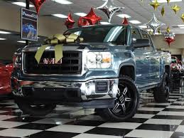 Laras Trucks Buford Ga; - Best Image Of Truck Vrimage.Co Used Car Dealership Near Buford Atlanta Sandy Springs Roswell Another Winner At Laras Trucks For 300 Youtube Laras Trucks Atlanta 2 El Compadre Pickup Doraville Ga Dealer 2012 Truck Of The Year Contenders Trend Cars Sale 2010 Honda Crv Gtrmotors Gtr Motors Autosales Macon Listing All 2013 Gmc Sierra 1500 Sle Find Your Next