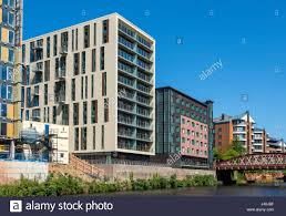 One Of The Slate Yard Apartment Blocks And A Premier Inn Hotel ... Dtown Manchester Apartments By Villafont Woden Street M5 Woodedge Estates Nh For Rent The Works Aparthotel Manchester Staycity Aparthotels Laystall Serviced In Pep Guardiolas New Man City Home Sits One Of Britains Gun Machester Premier Suites Stock Photos Images Alamy Bee Flats Apartment Thirty Five Rosewood Uk Bookingcom Smithfield Apartments Square Northern Quarter
