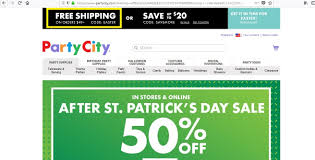 Party City Shipping Promo Code - Forever 21 10 Percent Off Code Buy Shop Beauty Products At Althea Malaysia Prices Of All On Souqcom Are Now Inclusive Vat Details Pinned March 10th 15 Off 60 And More Party City Or Online Shopkins Direct Coupon 30 Off Your First Box Lol Surprise Invitations 8ct Costume Direct Coupon Code 2018 Coupons Saving Code 25 Pin25 Do Not This Item This Is A 20 Digital Supply Coupons Promo Discount Codes Supply Buffalo Chicken Pasta 2019 Guide To Shopify Discount Codes Pricing Apps More Balloons Fast Promo For Restaurantcom Party Supplies Online Michaels