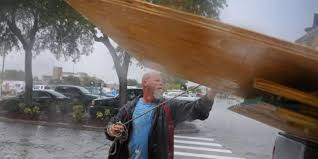 Hurricane Matthew Forces Evacuation Of Brevard Barrier Island Travel Site Ranks Palm Coast No 1 In Florida For Vacation Rentals Tasure Fl 2018 Savearound Coupon Book Oceanside Ca Past Projects Pacific Plaza Retail Space Elevation Of Guntown Ms Usa Maplogs Daytona Estate First Lady Nascar Could Fetch Record News Thirdgrade Students Save Barnes Noble From Closing After Jennifer Lawrence At The Hunger Games Cast Signing At Shop Legacy Place Beach Gardens Shopping Restaurants Events Luxury Resortstyle Condo Homeaway Daignault Realty