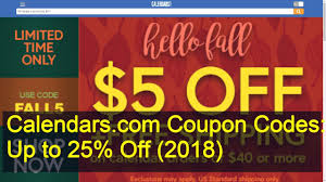 Calendars.com Coupon Codes: Up To 25% Off (2018) Paul Frederick Promo Code Recent Discounts Fredrick Menstyle Coupon By Gary Boben Issuu Deluxe Coupon 20 Off Business Checks Code Ezyspot Free Shipping Charleston Coupons White Shirts Last Minute Disney Cruise Deals Fredrick Shirts Rldm Smart Style 2018 Paytm Recharge Reddit Dress Shirt Promo Toffee Art 51 Off Codes For August 2019