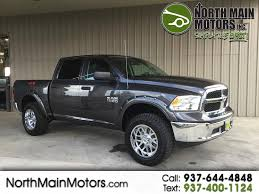 Buy Here Pay Here Cars For Sale Marysville OH 43040 North Main Motors The Ford F150 Diesel Is Fantastic But It Too Late 26 Diesel Trucks Lucas Oil Pulling League Shelbyville Ky 10612 John The Man Clean 2nd Gen Used Dodge Cummins Trucks Pin By Jacob Canon On Jacked Up Trucks Pinterest Cars Vehicle Chevrolet For Sale In Indiana Awesome Get Original Sel Chevy Wiki New Image Kkimagesorg Northwest Brilliant Earth Day Inspirational 93 Best Warrenton Select Truck Sales Dodge Cummins Ford For Texas Top Car Reviews 2019 20 Isuzu N Series Rwc Group Commercial Truck