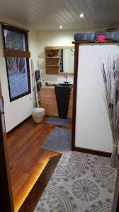 chambre d hote nouvelle caledonie chambres d hôtes un temps pour soi chambres d hôtes boulouparis