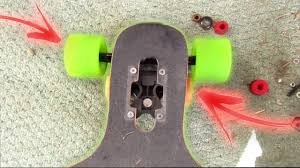 PENNY TRUCKS ON A LONGBOARD! (crazy) - YouTube Messon 10 Colors Skateboard Truck Longboard Libertyfl Penny Vs Globe Bantam Stereo Vinyl Cruiser Fish Mayhem Abstract Mini 22in Skateboard Pennyboard Laser Flip Truck Snap Youtube Genuine Board Red With Blue Wheels And White Trucks In Great Lemon Pastel Series 3 Inch Pair Of Trucks 180mm Atlas Ultralight Purple Longboard 3inch Sandblasted 3699 Colorful Skateboard Accessory Set Velkoobchod 2pcs 325 Anchor Shape For 27 Nickel Midnight Blackgreen Complete