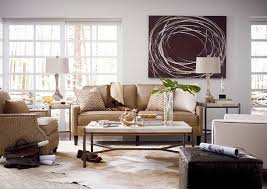 Transitional Living Room Furniture by Awesome Thomasville Living Room Sets U2013 Thomasville Furniture