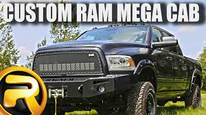 Custom Dodge Ram Mega Cab 5.7 Hemi Buld - RealTruck Rocks The Ram ... Mrnormscom Mr Norms Performance Parts Used 2003 Dodge Ram 1500 Quad Cab 4x4 47l V8 45rfe Auto Lovely Custom A Heavy Duty Truck Cover On Cool Products Pinterest 1999 Pickup Subway Inc 2019 Gussied Up With 200plus Mopar Autoguidecom News Wwwcusttruckpartsinccom Is One Of The Largest Accsories Big Edmton Impressive Eco Diesel Moparized 2013 To Offer Over 300 And Best Of Exterior Catalog Houston 1tx 4 Wheel Youtube 2007 3rd Gen Cummins Power Driven