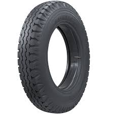Firestone - 650-20 (Truck Tread) | Coker Tire Truck Tires For 20 Inch Rims China Hifly Tyres1120 Pneu 29560r225 31580r225 1000x20 Ford F 150 King Ranch Chrome Oem Pertaing To Wheels 2856520 Or 2756520 Ko2 Tires F150 Forum Community Of With Toyota Tundra And 18 19 22 24 288000kms Timax Best Quality Radial Tire Xr20900 New Airless Smooth Solid Rubber 100020 Seaport 8775448473 Dcenti 920 Black Mud Nitto Raceline Avenger 17x9 Custom 4 Used Truck With Rims Item 2166 Sold
