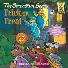 The Berenstain Bears Christmas Tree Book by The Berenstain Bears Meet Santa Bear By Stan Berenstain Jan