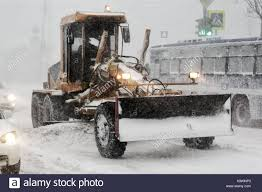Snow Plow Truck Stock Photos & Snow Plow Truck Stock Images - Alamy Snow Plow Crashes Over 300 Feet Into Canyon Cnn Video Amazoncom Bruder Mack Granite Dump Truck With Plow Blade Rc Endeavors Axial Scx10 Ram V7 Youtube Boss Snplow Equipment Fastrac Plough Norwegian Cars And Other Ways Of Gettin Odessa December 29 Hard Snow Storm In The City Trucks Fisher Xv2 Vplow Fisher Eeering Product Spotlight Rc4wd Big Squid Car Plows At Chapdelaine Buick Gmc Lunenburg Ma Bangshiftcom 1969 Kosh Western Mvp Plus Western Products Rc Trucks An Lets You Shovel Your Driveway