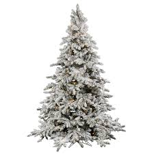 12 Ft Christmas Tree by Artificial Christmas Trees Prelit Giant Artificial Christmas