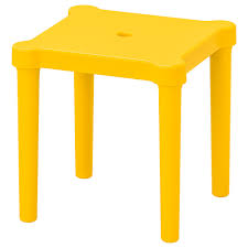 Children's Small Furniture - Children's Table & Chairs - IKEA