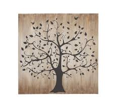 Wall Art Designs: Amusing Tree Canvas Wall Art Makes Handmade Palm ... Spain Hill Farm Pottery Barn Inspired Horse Triptych Affordable Diy Artwork By Rock Your Best 25 Barn Decorating Ideas On Pinterest Inspired Wall Art My Mommy Style Designs Top Designing Family Room Wall Art Plaques Ideas Design White Background Reclaimed Wood Two It Yourself Knockoff Chalkboard Frames 107 Best Gallery Images Framed Youre Invited Turn Kids Into Custom Book Refresh Home With Ashby Flower Frame Art Work Photo Bedroom Decor Tips Wonderful Swivel Desk Chair And Desks