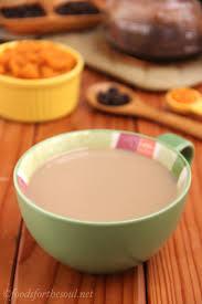 Pumpkin Pie Mcdonalds by Skinny Pumpkin Spice Latte Amy U0027s Healthy Baking