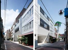 100 Apollo Architects Ravine Duplex Residence By And Associates