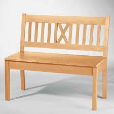 sitzbänke kaufen bis 72 rabatt möbel 24