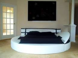 apartments interesting look the modern platform bed furniture