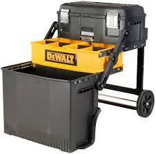 Ryobi 7 Wet Tile Saw by Kx Real Deals Tools Auction In Hastings Minnesota By Kx Real Deals