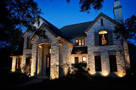 cincinnati outdoor lighting led landscape lighting tepe landscaping
