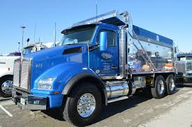 Friday, April 1: MATS Show And Shine-Two Nice Blue Trucks Florida Truck Insurance Tow Water Dump Operator Pinkenba Qld Iminco Hshot Hauling How To Be Your Own Boss Medium Duty Work Info Trucking Pros Cons Of The Smalltruck Niche Laidlaw Carriers Dumpsbulk News Driving Jobs At Ckj Transport South Texas Truck Wikipedia Snyder Trucking Page 6 Companies Hiring And Traing Can A Trucker Earn Over 100k Uckerstraing Download Dump Driving Jobs Australia Billigfodboldtrojer Owner Business Plan Dumptruckfancing