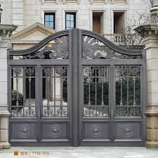 Iron Gate Designs For Home, Iron Gate Designs For Home Suppliers ... Front Doors Gorgeous Door Gate Design For Modern Home Plan Of Iron Fence Best Tremendous Rod Gates 12538 Exterior Awesome Entrance And Decoration Using Light Clever Designs Homes Homesfeed Hot Simple In Kerala Addition To Firstrate 1000 Ideas Stesyllabus Concrete Driveway Automatic Openers With