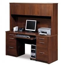 home decor liquidators furniture bedroom furniture with home