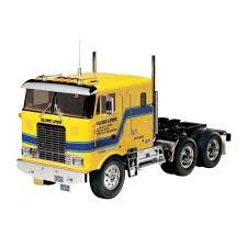 100 Rc Tamiya Trucks NEW Hobby Tam56304 Globe Liner Semi Truck Cars