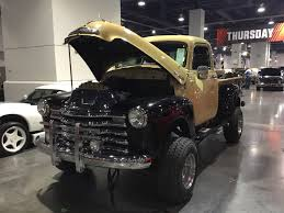 100 1952 Chevrolet Truck Series 3100 12 Ton Values Hagerty Valuation Tool