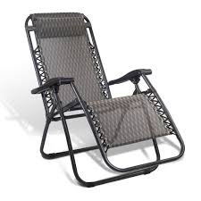 Gardeon Zero Gravity Portable Reclining Lounge Folding Outdoor Camping Chair Trex Outdoor Fniture Cape Cod Classic White Folding Plastic Adirondack Chair Mandaue Foam Folding Wimbledon Wedding Chair View Swii Product Details From Foshan Co Ltd On Alibacom Vintage Chairs Sandusky Seat Metal Frame Safe Set Of 4 Padded Hot Item Fan Back Whosale Ding Heavy Duty Collapsible Lawn Black Lifetime 42804 Granite Pack Www Lwjjby Portable Chairhigh Leisure China Slat Pad Resin