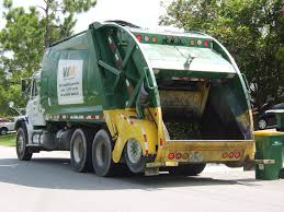 McNeilus Tag Axle Rear Loader | The Tiny Hopper Capacity And… | Flickr Wsi Mack Mr Mcneilus Fel 170333 Owned By Waste Servic Flickr 2010 Autocar Acxmcneilus Rearload Garbage Truck Youtube Zr Automated Side Loader Acx Mcneilus456s Favorite Photos Picssr Peterbilt 520 2016 3d Model Hum3d The Worlds Best Photos Of Mcneilus And Sanitary Hive Mind 6 People Injured In Explosion At Minnesota Truck Plant To Parts Adds To Dealer Network Home New Innovative Front Meridian