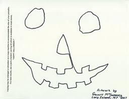 Ghostbusters Pumpkin Stencil Free by Halloween Movie Pumpkin Stencil Search Results Global News