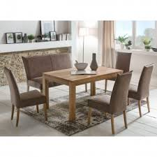 standard furniture stuhl kinston hochlehner mit sitzgurten bezugsfarbe und gestellfarbe wählbar