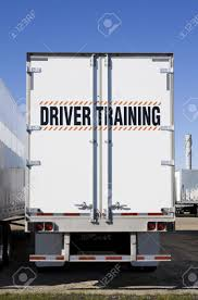 Driver Training Sign On Back Of Truck Stock Photo, Picture And ... Cdl Traing Archives Progressive Truck Driving School Cstruction Oilfield Driver Class 3 Maritime Environmental Star Dm Design Solutions Wt Safety Truck Driving School Alberta Truck Driver Traing Home Page Forklift Logistics Services Tccs Program Hvacr And Motor Carrier Industry Sivatech Aylesbury Buckinghamshire Transaid Fcg Byron Center Michigan C License Union Gap Yakima Wa Ipdent